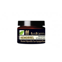 Hemorrel
