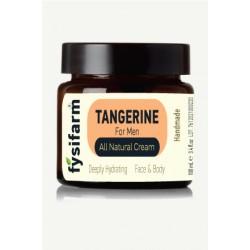 Tangerine For Men