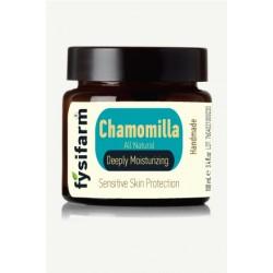 Chamomilla Cream