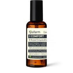 COMFORT Repellent