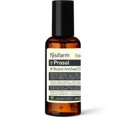 PROSOL Sunscreen