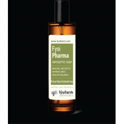 PHARMA Antiseptic Soap