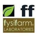 FysiFarm RETAIL